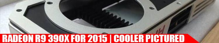 radeon-r9-390x-fiji-cooler