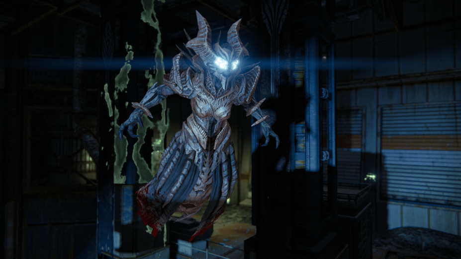 Expansion_I_strike_shot_1-1 - Omnigul boss