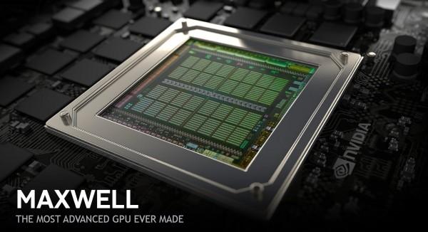 NVIDIA-Maxwell-GM200