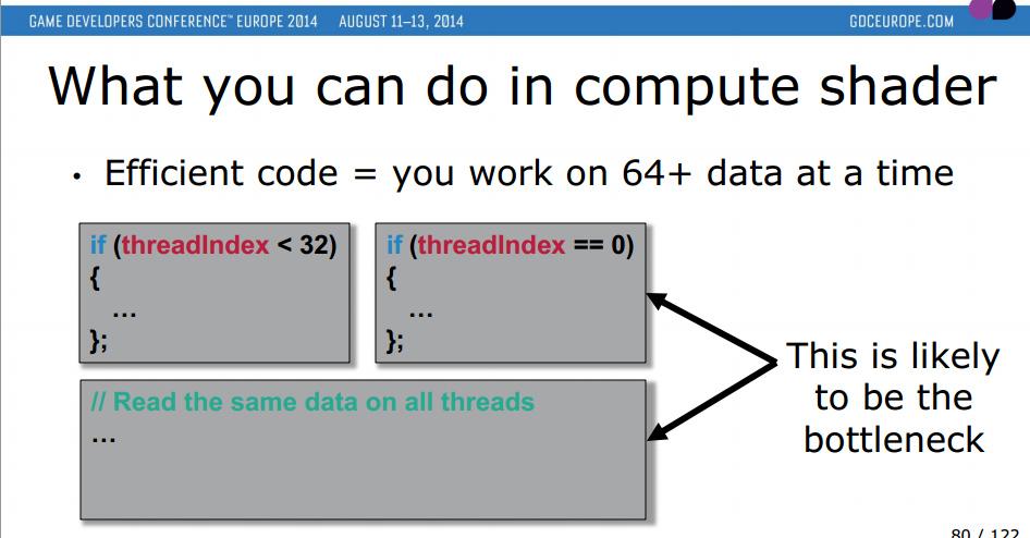 compute-shader-64-at-a-time
