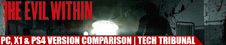 evil-within-xbox-one-vs-playstation-4-vs-pc