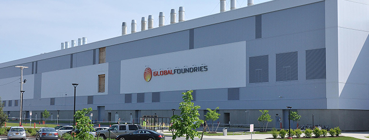 global-foundries-business