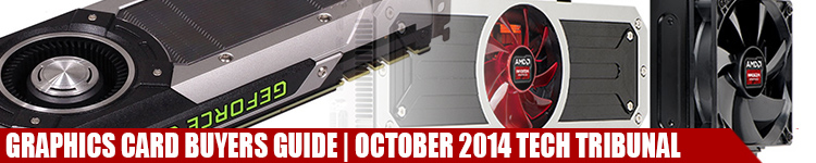 graphics-card-buyers-guide-october-2014