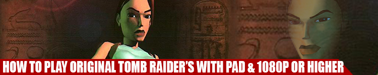play-original-tomb-raider-windows-7-8-pad-