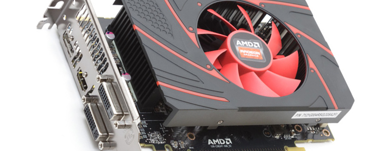 Best Graphics Card For Gaming October 2014 | Tech Tribunal