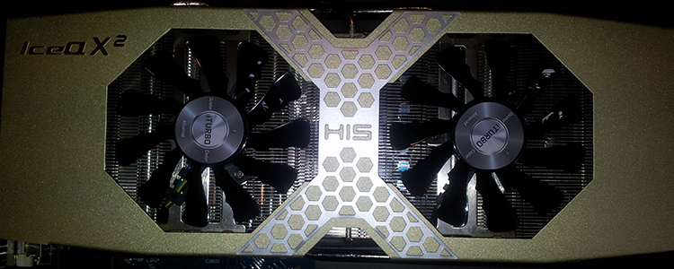 r9-280-graphics-card