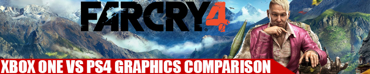 FAR-CRY-4-GRAPHICS-COMPARISON