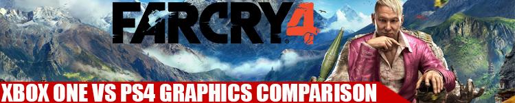 FAR-CRY-4-GRAPHICS-COMPARISON