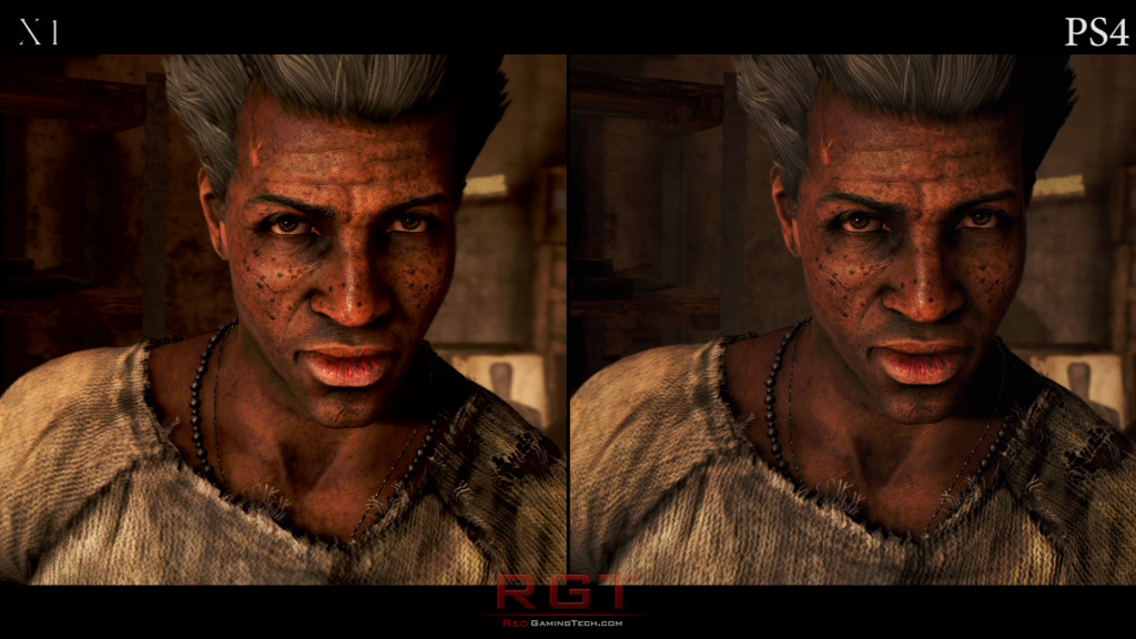 Far-Cry-4-ps4-vs-x1-character