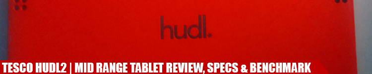 HUDL-2-REVIEW