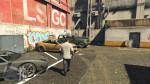 PS4 BIKE REPO
