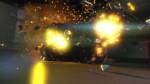 PS4 CUTSCENE EXPLOSION