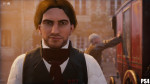 ac-unity-ps4-arno-face-labelled