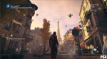 ac-unity-ps4-eiffel-tower-1