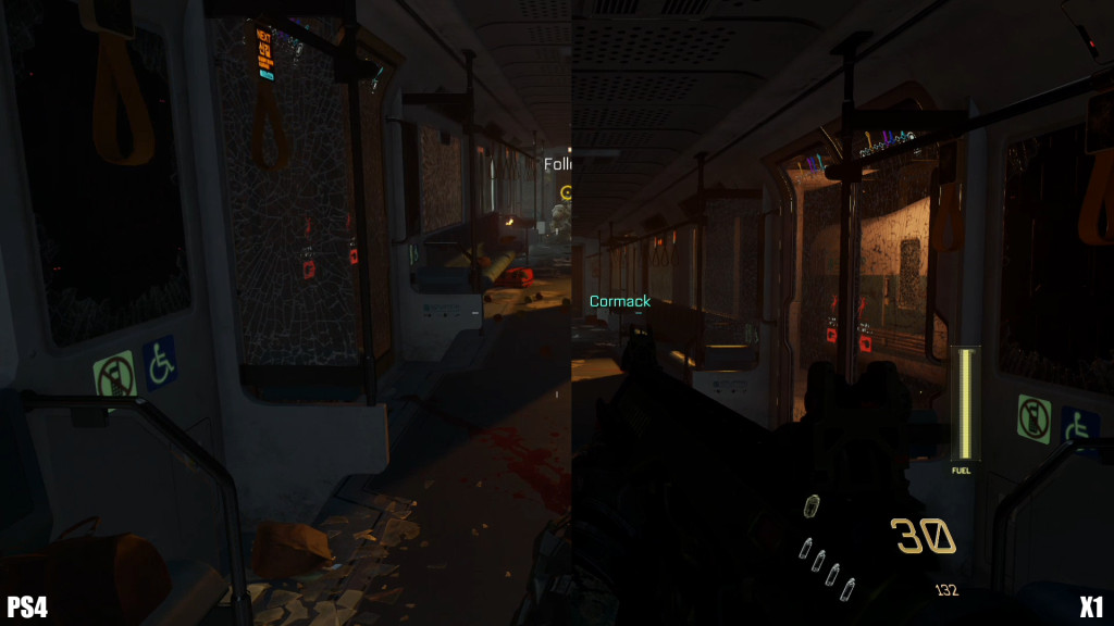 call-of-duty-advanced-warfare-gamma-comparison-train