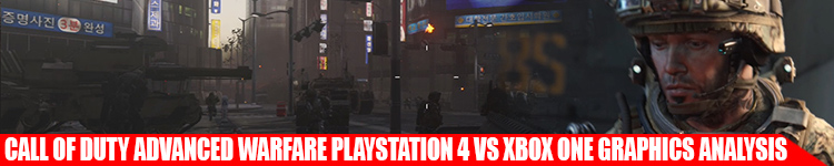 call-of-duty-advanced-warfare-playstation-4-vs-xbox-one-graphics-comparison