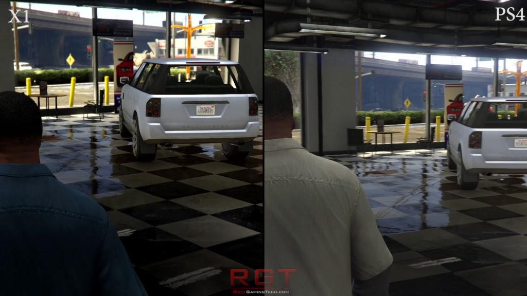 gta-5-car-dealer