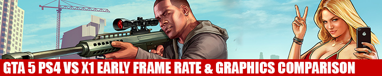 gta-5-frame-rate-and-graphics-analysis-ps4-vs-x1