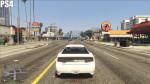 gta5-ps4-street-drive-6