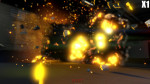 gta5-x1-cutscene-explosion
