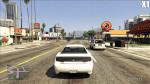 gta5-x1-street-drive3