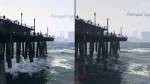 intro-x1-vs-ps4-gta-5-4