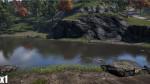 lake-fc4-x1
