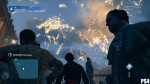 ps4-fireworks-creed