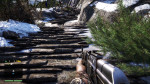steps-far-cry-4-ps4
