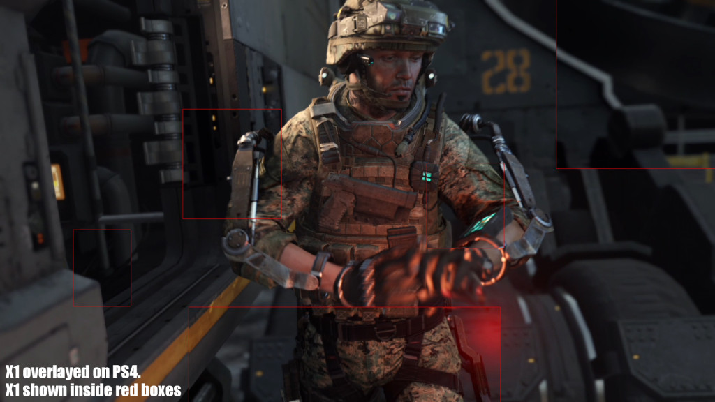 x1-overlaying-playstation-4-give-me-charge-cod-Advanced-Warfare