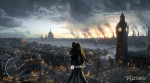 assassins creed victory (2)