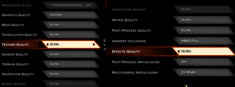 dragon-age-inquisition-pc-graphics-settings