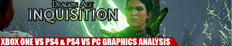 dragon-age-inquisition-ps4-pc-x1-comparison-frame-rate