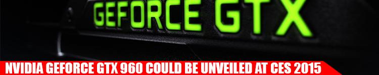 nvidia-geforce-gtx-960-ces-2015