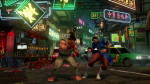 street-fighter-5- (4)-ryu-vs-chun-li
