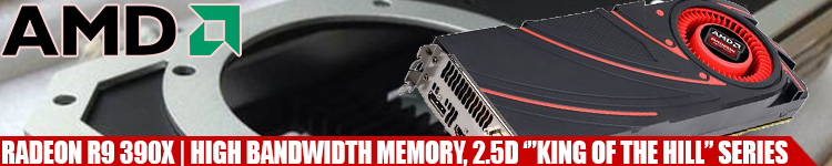 AMD-RADEON-390X
