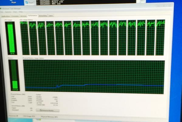 DirectX12-Maxing-Intel-5960X-brad-wardell