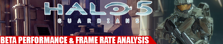 HALO-5-PERFORMANCE-AND-FRAME-RATE-ANALYSIS