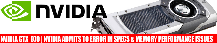 nvidia-gtx-970-memory-spec-issues