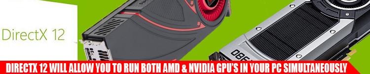 amd-nvidia-dual-gpu-directx-12