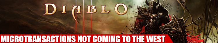 diablo-3-microtransactions
