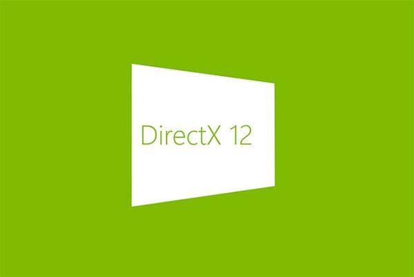 dx12logo