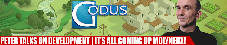 godus-development