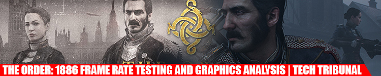 the-order-1886-frame-rate-and-graphics-analysis
