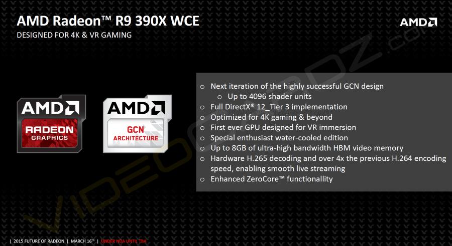AMD-Radeon-R9-390X-WCE-LEAKED-SPECS