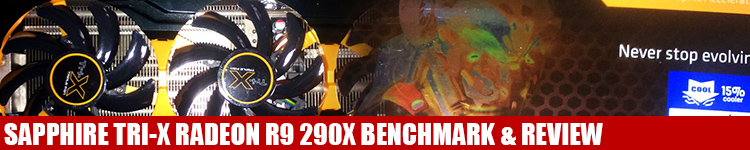 AMD-Radeon-r9-290x-benchmark-and-review