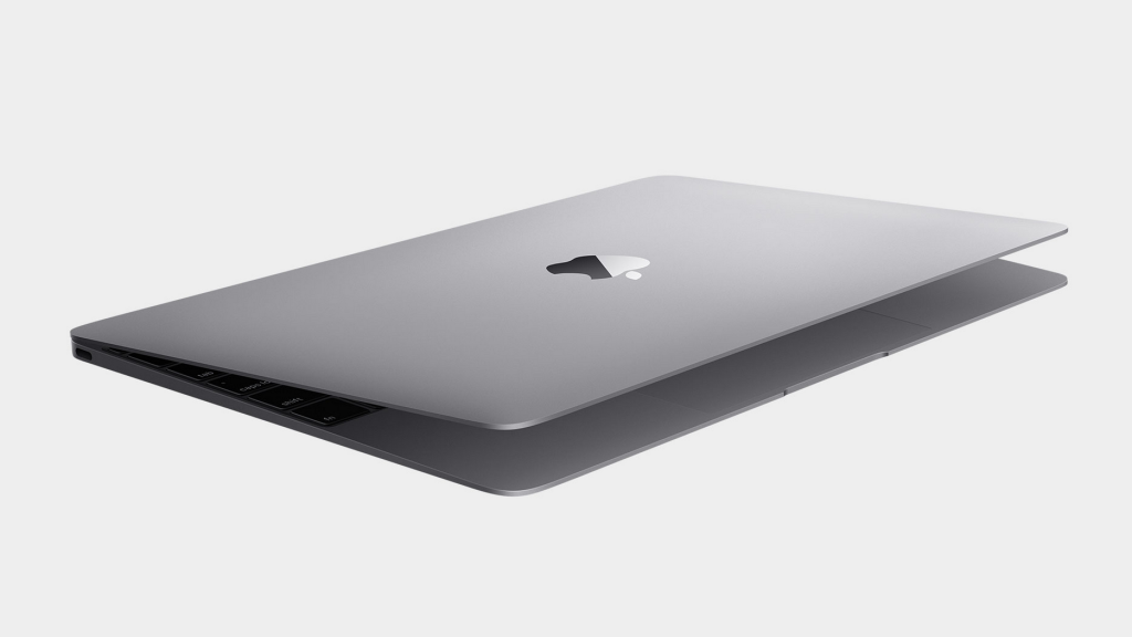 New-MacBook-space-gray-1024x576