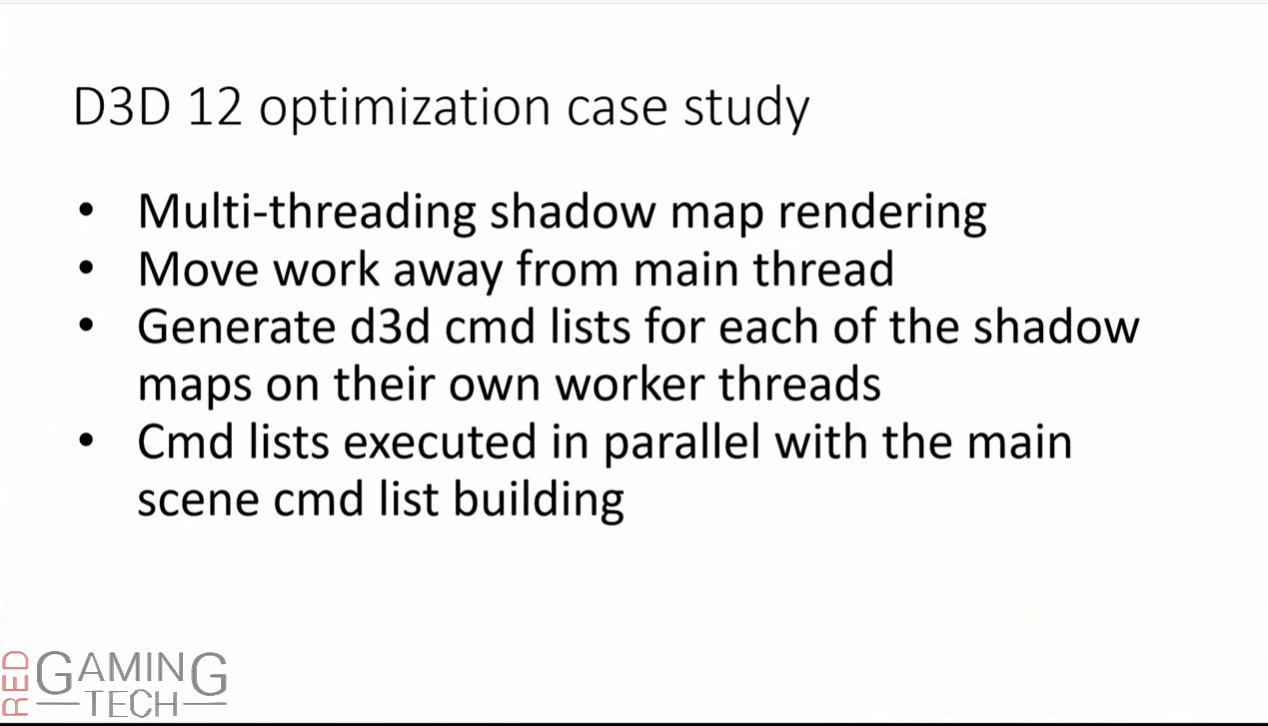 d3d12-optimizationcase-study-unity