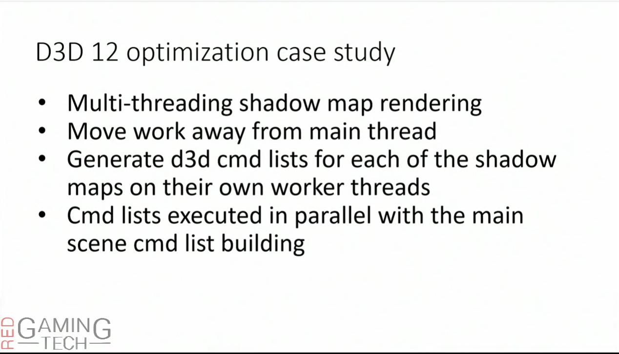 d3d12-optimizationcase-study-unity