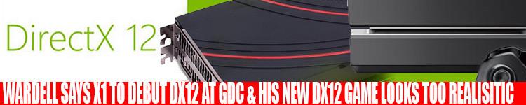 direct-xbox-one-brad-wardell-gdc